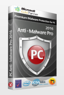 advanced Malware and Spyware detection & removal tool