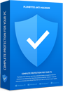 PLUMBYTES ANTI-MALWARE – PROTECT YOUR PC